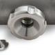 snap disc shower disc nozzles