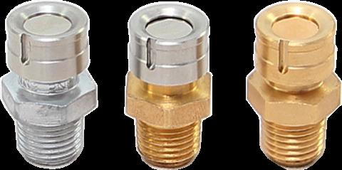 BM Nozzles fire protection nozzles