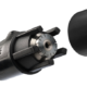 Air Nozzle Protection Shroud bazooka shroud