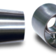 Air Nozzle Protection Shroud stainless steel shroud