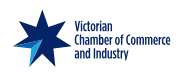 victoria chamber of commerce and industry