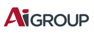 Australia industry group