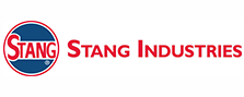 Stang Industries - supplier of spraying solutions