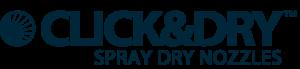 CLICK&DRY-sprayNozzles